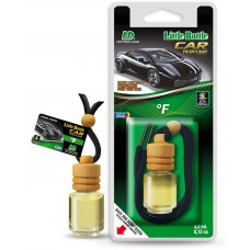 L&D LITTLE BOTTLE CAR PERFUME F B1